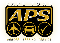Airport Parking Service